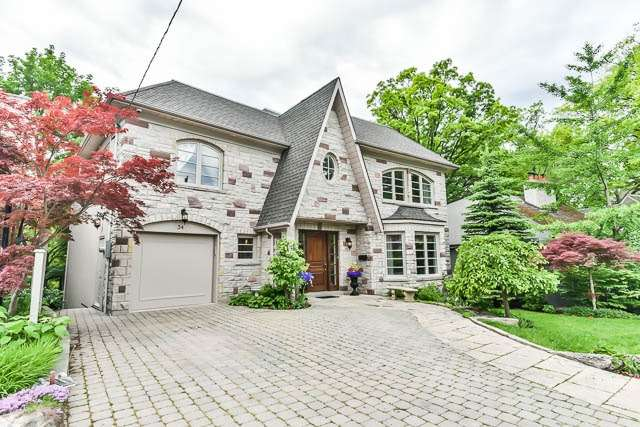 Detached at 34 Bennington Heights Dr, Toronto, Ontario. Image 1