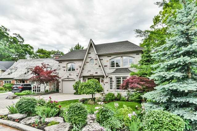 Detached at 34 Bennington Heights Dr, Toronto, Ontario. Image 12