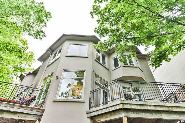 Detached at 34 Bennington Heights Dr, Toronto, Ontario. Image 13