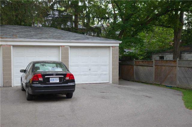 Duplex at 272 Glenforest Rd, Toronto, Ontario. Image 2