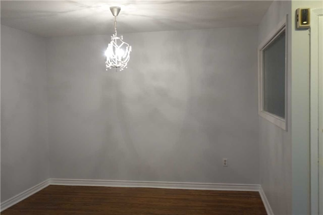 Duplex at 272 Glenforest Rd, Toronto, Ontario. Image 5