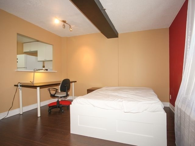 Condo Apartment at 88 Charles St E, Unit 304, Toronto, Ontario. Image 8