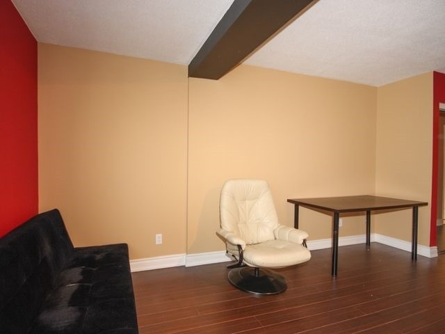 Condo Apartment at 88 Charles St E, Unit 304, Toronto, Ontario. Image 10