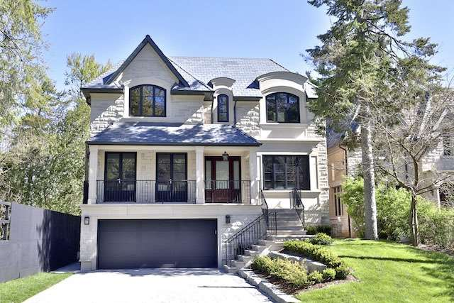 Detached at 20 Ivor Rd, Toronto, Ontario. Image 1