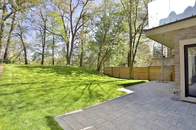 Detached at 20 Ivor Rd, Toronto, Ontario. Image 11