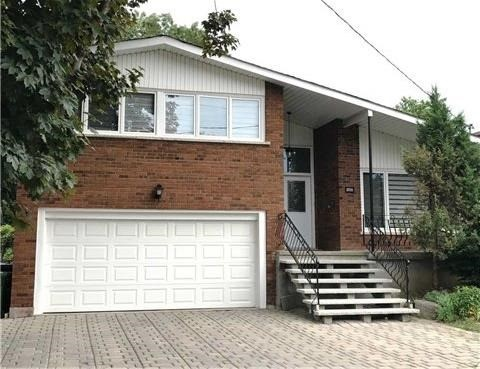 Detached at 15 Donnalyn Dr, Toronto, Ontario. Image 1
