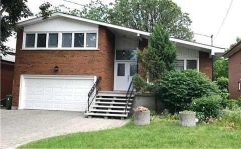 Detached at 15 Donnalyn Dr, Toronto, Ontario. Image 6