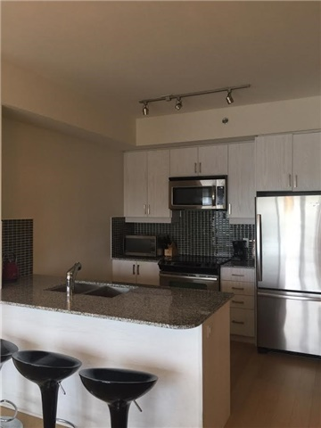 Condo With Common Elements at 701 Sheppard Ave W, Unit 701, Toronto, Ontario. Image 1