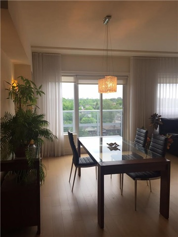 Condo With Common Elements at 701 Sheppard Ave W, Unit 701, Toronto, Ontario. Image 2