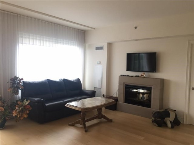 Condo With Common Elements at 701 Sheppard Ave W, Unit 701, Toronto, Ontario. Image 4