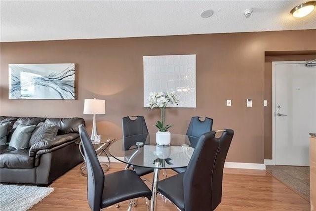 Condo Apartment at 5 Mariner Terr, Unit 306, Toronto, Ontario. Image 14