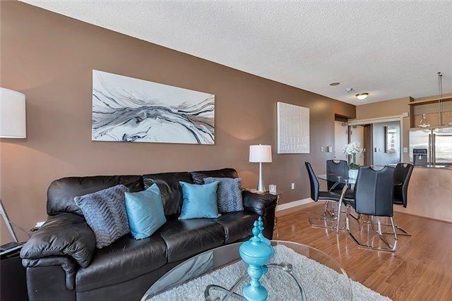 Condo Apartment at 5 Mariner Terr, Unit 306, Toronto, Ontario. Image 18