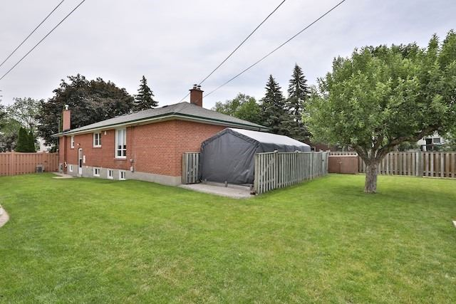 Detached at 2 Burke St, Toronto, Ontario. Image 10