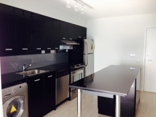 Condo Apartment at 19 Singer Crt, Unit 1801A, Toronto, Ontario. Image 13