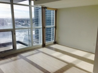Condo Apartment at 19 Singer Crt, Unit 1801A, Toronto, Ontario. Image 16