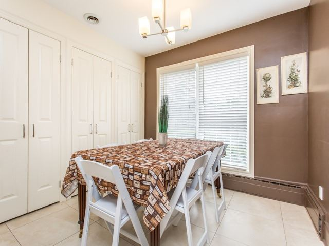 Detached at 106 Baycrest Ave, Toronto, Ontario. Image 18