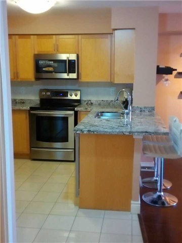 Condo Apartment at 4968 Yonge St, Unit 3108, Toronto, Ontario. Image 17