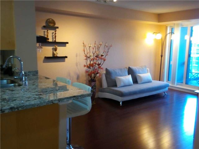 Condo Apartment at 4968 Yonge St, Unit 3108, Toronto, Ontario. Image 18