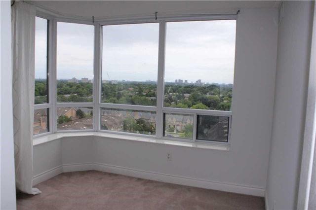 Condo Apartment at 880 Grandview Way, Unit 1303, Toronto, Ontario. Image 14