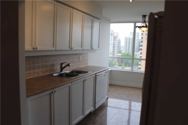 Condo Apartment at 880 Grandview Way, Unit 1303, Toronto, Ontario. Image 16