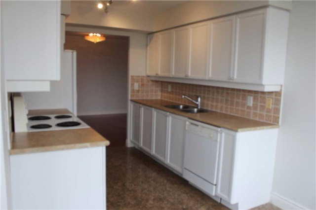 Condo Apartment at 880 Grandview Way, Unit 1303, Toronto, Ontario. Image 18