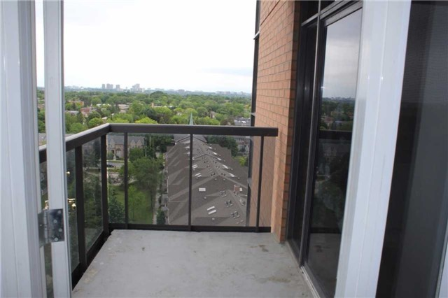 Condo Apartment at 880 Grandview Way, Unit 1303, Toronto, Ontario. Image 19