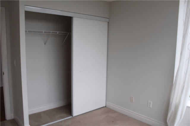Condo Apartment at 880 Grandview Way, Unit 1303, Toronto, Ontario. Image 20