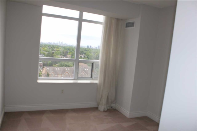 Condo Apartment at 880 Grandview Way, Unit 1303, Toronto, Ontario. Image 2