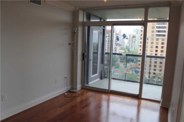 Condo Apartment at 880 Grandview Way, Unit 1303, Toronto, Ontario. Image 4