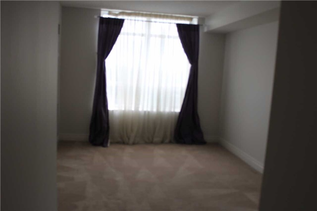 Condo Apartment at 880 Grandview Way, Unit 1303, Toronto, Ontario. Image 5