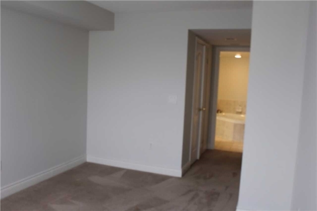 Condo Apartment at 880 Grandview Way, Unit 1303, Toronto, Ontario. Image 6