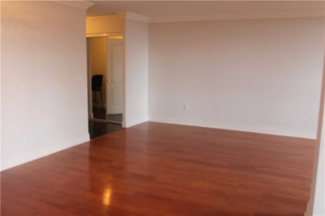 Condo Apartment at 880 Grandview Way, Unit 1303, Toronto, Ontario. Image 10