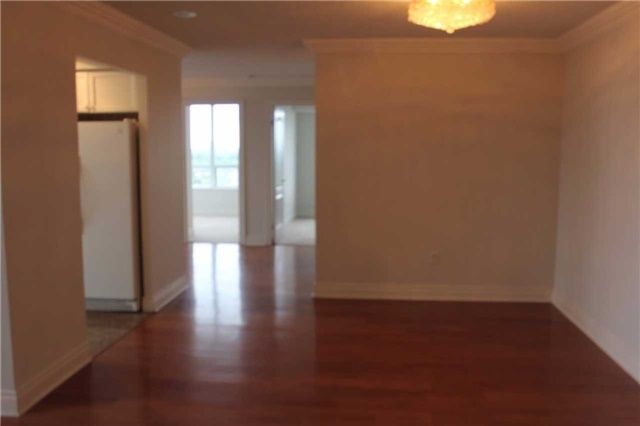 Condo Apartment at 880 Grandview Way, Unit 1303, Toronto, Ontario. Image 13