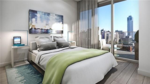 Condo Apartment at 99 Broadway Ave, Unit 3114, Toronto, Ontario. Image 8