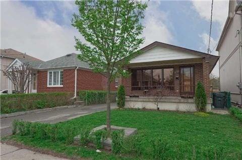 Detached at 293 Bogert Ave, Toronto, Ontario. Image 1