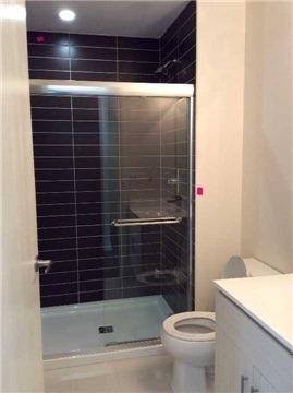 Condo Apartment at 68 Canterbury Pl, Unit 221, Toronto, Ontario. Image 6