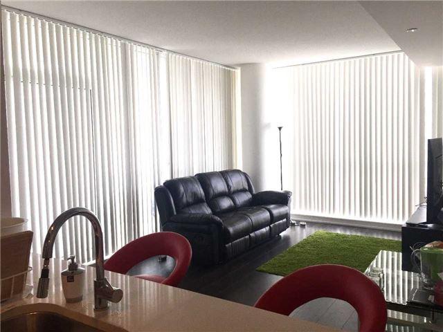 Condo Apartment at 62 Forest Manor Rd, Unit 1211, Toronto, Ontario. Image 14