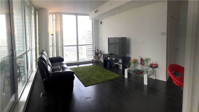 Condo Apartment at 62 Forest Manor Rd, Unit 1211, Toronto, Ontario. Image 15