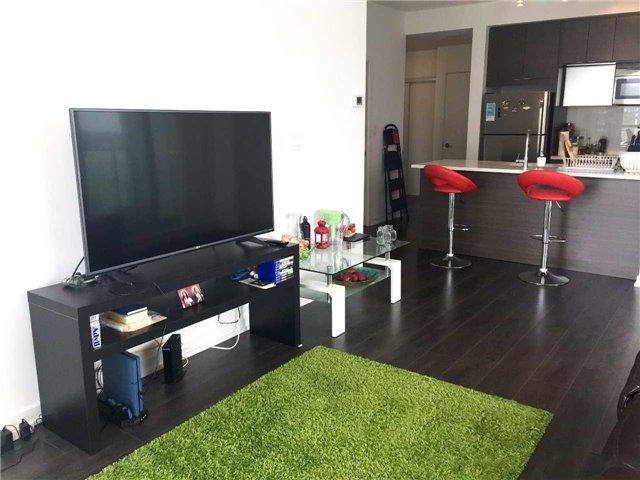 Condo Apartment at 62 Forest Manor Rd, Unit 1211, Toronto, Ontario. Image 17