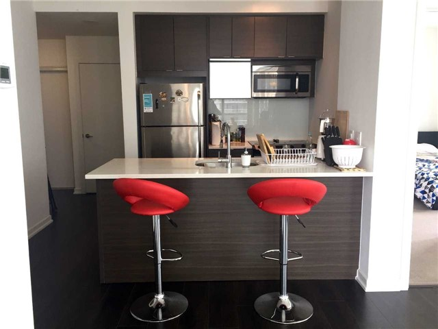 Condo Apartment at 62 Forest Manor Rd, Unit 1211, Toronto, Ontario. Image 2