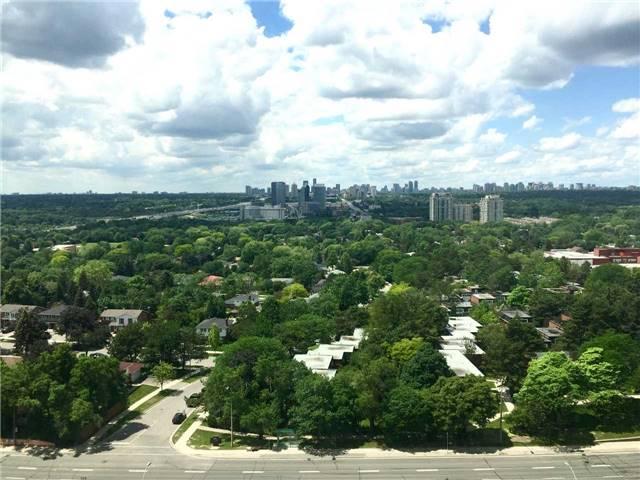 Condo Apartment at 62 Forest Manor Rd, Unit 1211, Toronto, Ontario. Image 5
