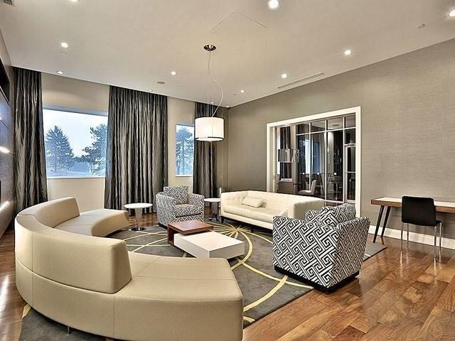 Condo Apartment at 62 Forest Manor Rd, Unit 1211, Toronto, Ontario. Image 7