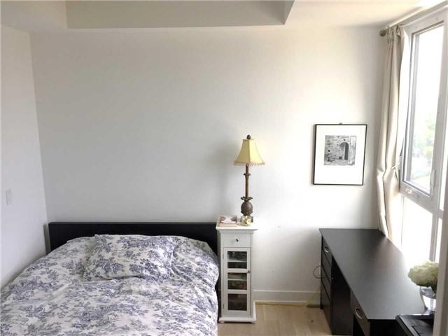 Condo Apartment at 20 Minowan Miikan Lane, Unit 1312, Toronto, Ontario. Image 11