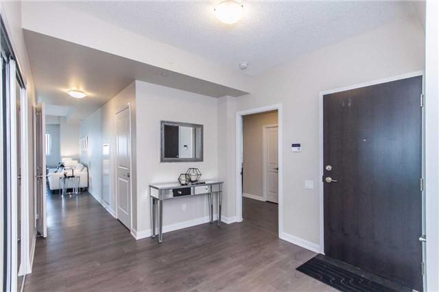 Condo Apartment at 5162 Yonge St, Unit Ph307, Toronto, Ontario. Image 1