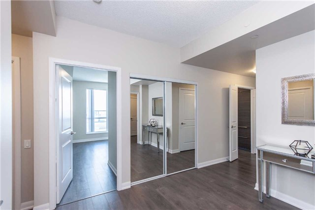 Condo Apartment at 5162 Yonge St, Unit Ph307, Toronto, Ontario. Image 12