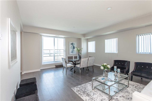 Condo Apartment at 5162 Yonge St, Unit Ph307, Toronto, Ontario. Image 14