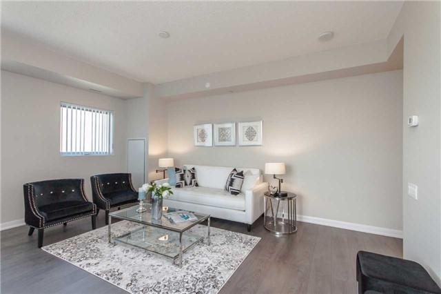 Condo Apartment at 5162 Yonge St, Unit Ph307, Toronto, Ontario. Image 15