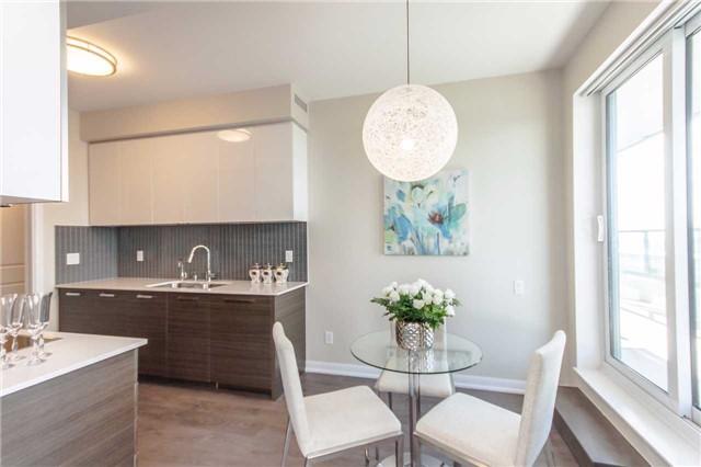 Condo Apartment at 5162 Yonge St, Unit Ph307, Toronto, Ontario. Image 16