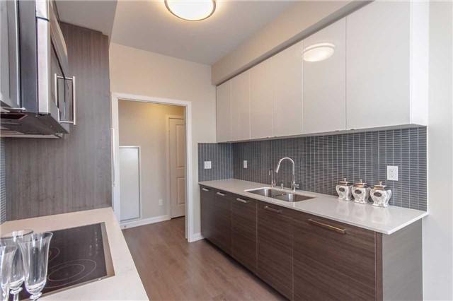 Condo Apartment at 5162 Yonge St, Unit Ph307, Toronto, Ontario. Image 17