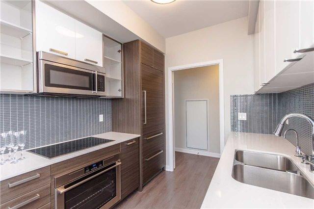 Condo Apartment at 5162 Yonge St, Unit Ph307, Toronto, Ontario. Image 18